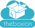 theboxion