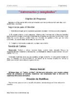 aniversarios_y_cumpleanos