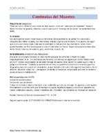 centinelas_del_maestro