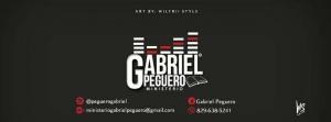 GabrielPeguero