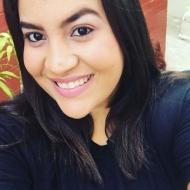 Elinette Pascual