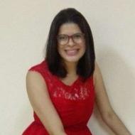 Mariel Nathalie Jimenez Jones de Santana